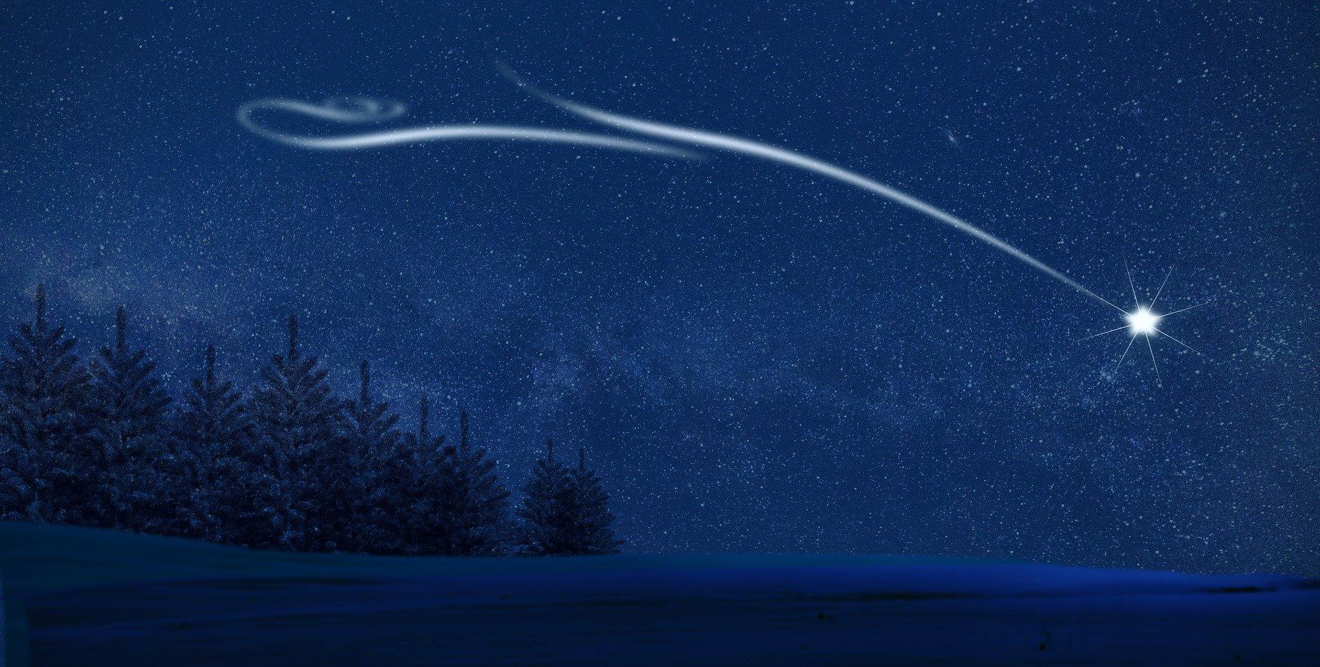 north-star-2869817_1920