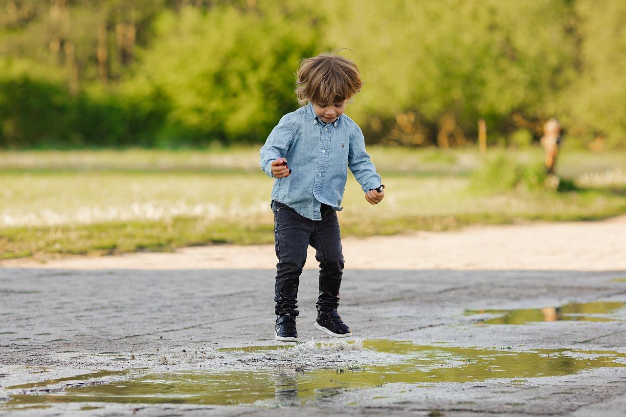 child-5582986_1280